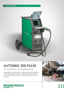 thumbnail of 52120036_Automig300Pulse