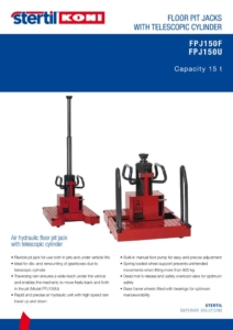 thumbnail of 95003122-lft-floor-pit-jacks-lr