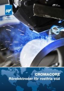 thumbnail of CROMACORE_short_SWE