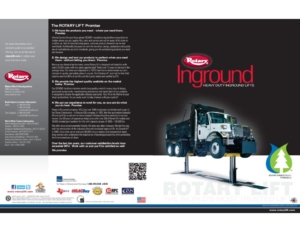 thumbnail of InGround_VIEW Brochure_2013.11