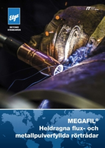 thumbnail of MEGAFIL_12pages_SWE