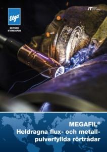thumbnail of MEGAFIL_8pages_SWE
