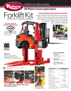 thumbnail of Mobile Forklift_Fore Aft_HD Lift.2015.04