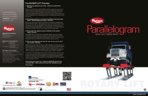 thumbnail of Parallelogram_VIEWBrochure_2012.06