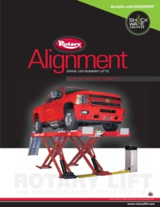 thumbnail of Rotary_Drive_On_Alignment