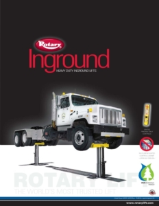 thumbnail of Rotary_HD_InGround