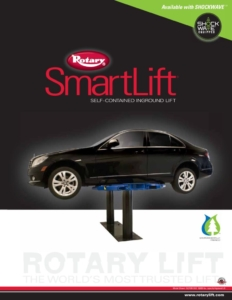 thumbnail of Rotary_SMARTLIFT