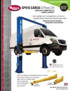 thumbnail of SPO16_Cargo