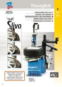 thumbnail of RAV_G8645_G8641_Slivo_06