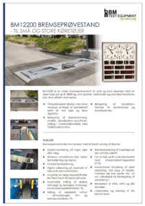 thumbnail of Brochure-BM12200-DA-web