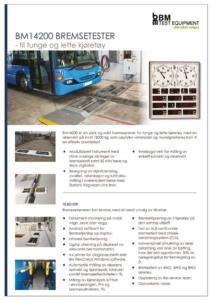 thumbnail of Brochure-BM14200-NO-web