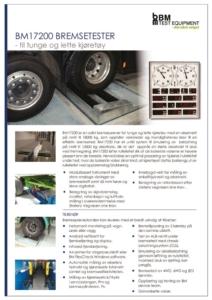 thumbnail of Brochure-BM17200-NO-web