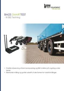 thumbnail of Brochure-BM25-DA-web