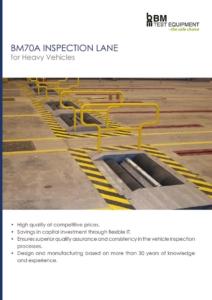 thumbnail of Brochure-BM70A-EN-web